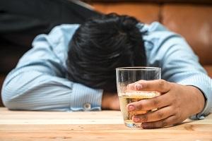 Можно ли пить безалкогольное пиво при кодировке уколом
